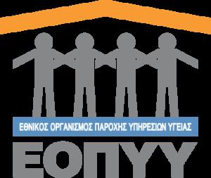 eoppyy-logo