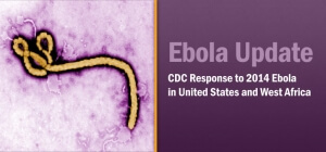 ebola-in-us[1]