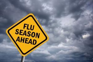 gripi-nekroi-570-800x533